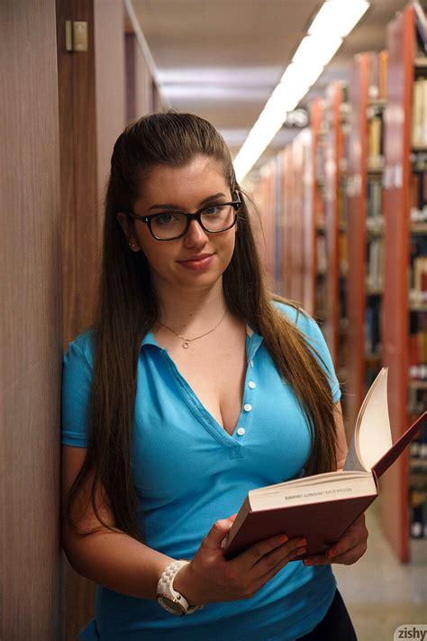 Zishy Monica Horne Bp Undressing Indiangfvideocom Sex HD Pics