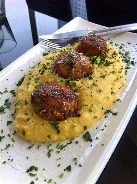 Chicken and apple sausage recipes. Maple-Glazed Chicken Apple Sausage Bites! — Jersey