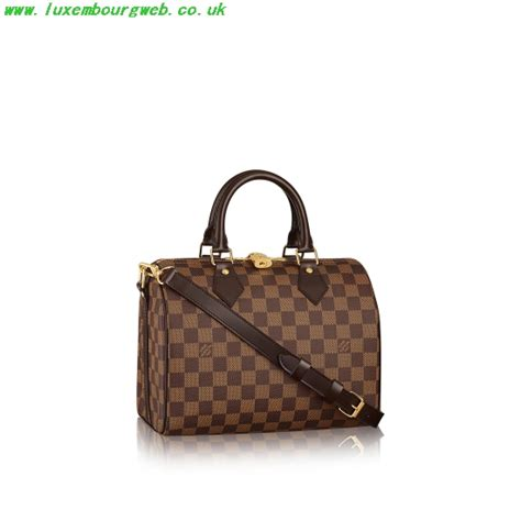 louis vuitton alma bb bag buylouisvuittonukru