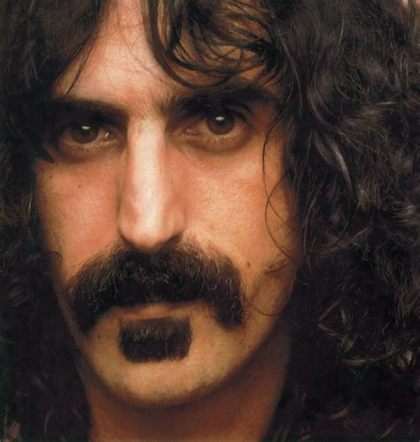 zappa frank quotes motels drugs names acne quotesgram rare named him orchestral censorship genre musicians weirdest called coming music strain