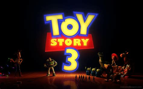 toy story  wallpaper  background image  id