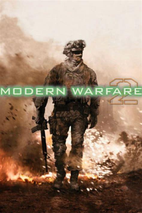 modern warfare  ipod touch wallpaper background  theme