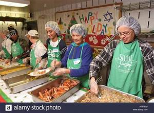 Soup kitchens in dc for thanksgiving wow blog for Interior decorator volunteer