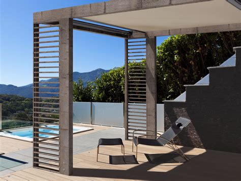 pergola design ideas wall mounted pergola wooden pergola kronos wall mounted pergola alce