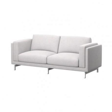 nockeby housse de canap 233 2 places housses pour vos meubles ikea soferia