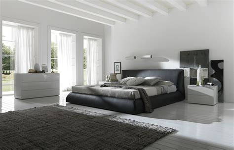 nice ls for bedroom luxury bedrooms ideas luxury bedroom ideas on a budget