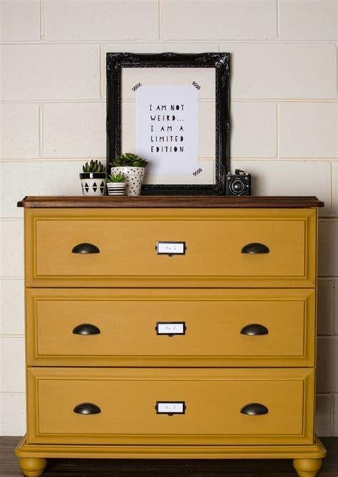 objet d馗oration chambre meuble tv jaune moutarde fenrez com gt sammlung design zeichnungen als inspirierendes design für ihr zimmer