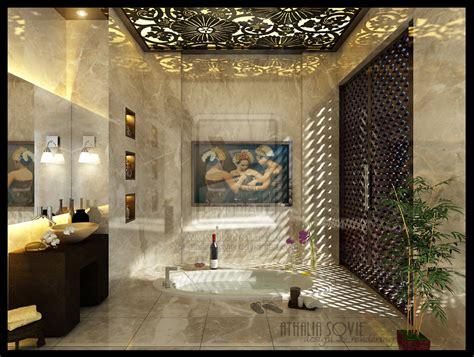 design bathroom 16 designer bathrooms for inspiration