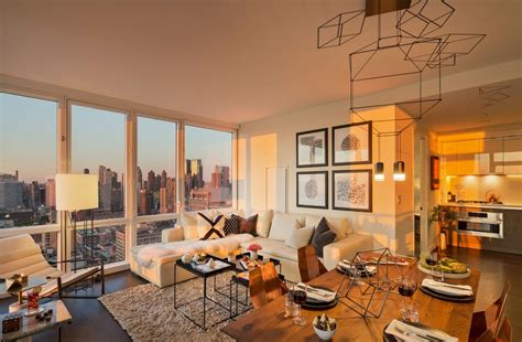 Cool Sophisticated New York Apartment by Best Interior Color For Silver Car Beige Ideas Diy Coffee