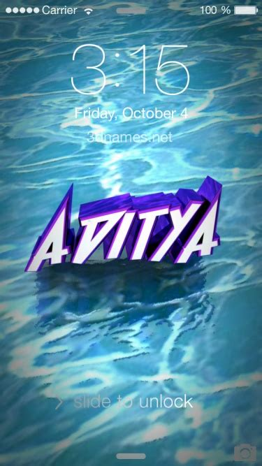 aditya  wallpaper  gallery