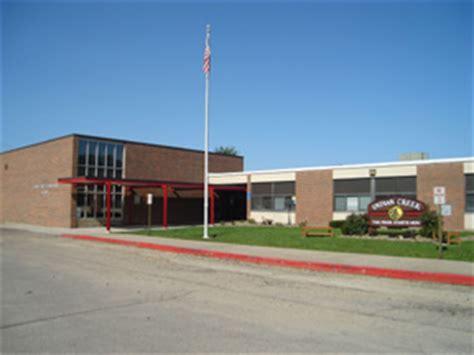 linn mar community school district