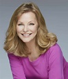 First Cheryl Ladd Signature Home Unveiled at Cordillera ...