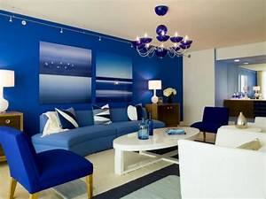 Room wall colour selection : Best paint color selection for home interior decor