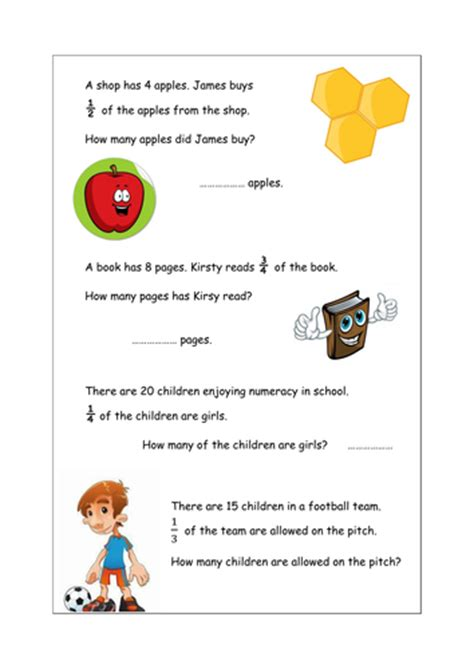 problem solving fun for ks2 by uk teaching resources tes