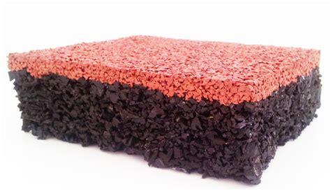granulats de caoutchouc pour aires de jeux granulats pour sols amortissants techni contact