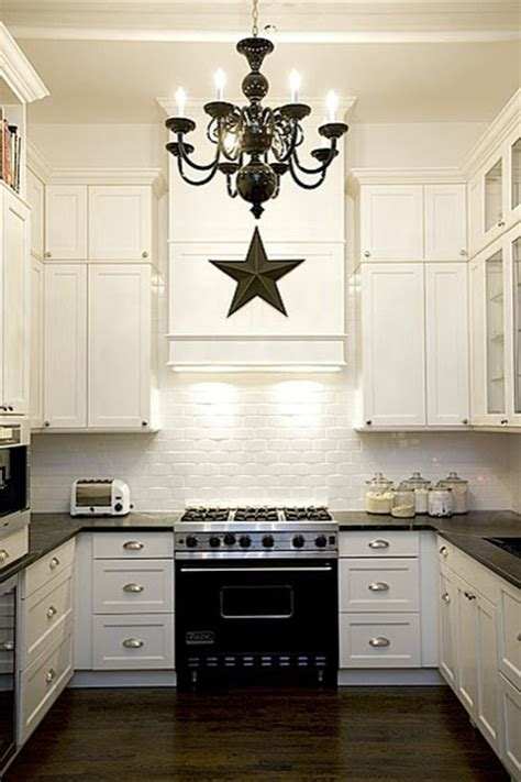 black and white kitchen eclectic kitchen abcd design