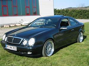 Mercedes Clk Tuning : w208 clk tuning related keywords suggestions long 2001 amg ~ Jslefanu.com Haus und Dekorationen