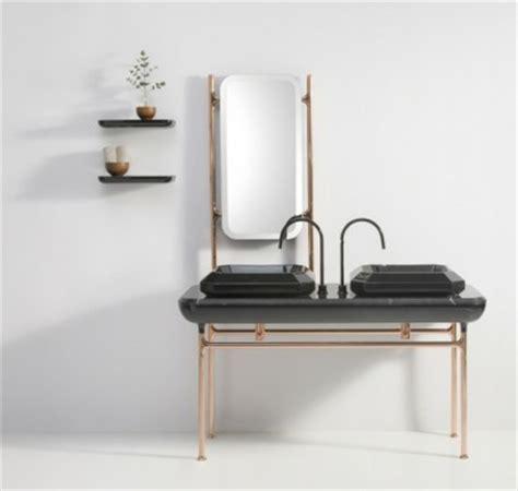 Kleines Bad Praktisch Einrichten kleines bad modern und praktisch einrichten