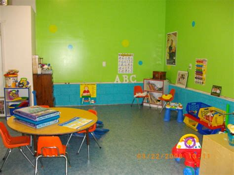 Home Daycare Design Ideas by Information About Rate My Space Questions For Hgtv