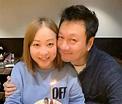 黎耀祥近况,他演4次周伯通,为现任弃前妻,再婚23年终获幸福_腾讯新闻