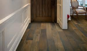 shiraz wide plank european oak dalgenes interiors
