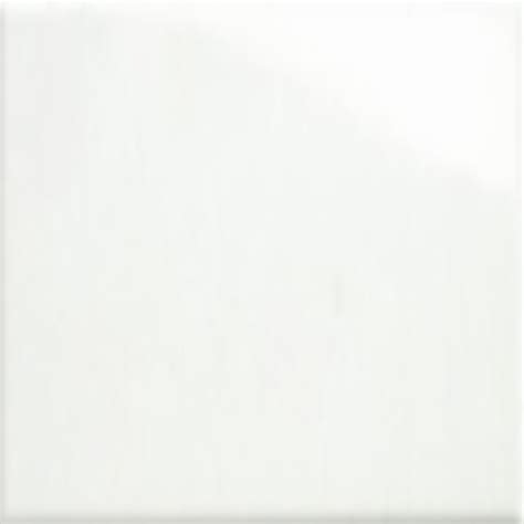 floor tiles white gloss kimgres gloss white floor tile 400mm x 400mm tile stone paver