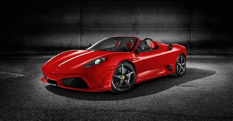 Here's our picks of the best, fastest, and cheapest italian supercars you can get for less. World's Cheapest Ferrari Test-Drive: Here's How | CarAdvice
