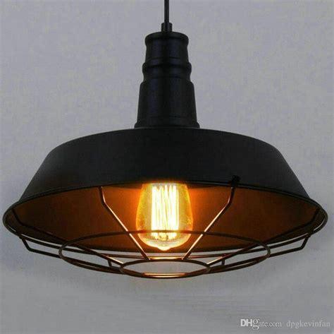 cheap pendant lights 2018 popular cheap industrial pendant lighting