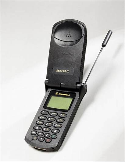 Phone Cell History Invention Behind Phones Cellular