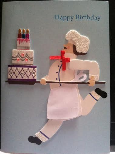 hpd chef images  pinterest anniversary cards