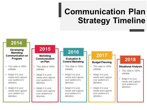 communication strategy 9764209 style concepts 1 decline 5 powerpoint presentation diagram infographic slide