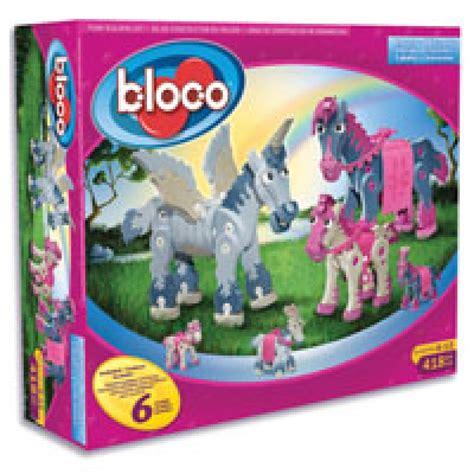 cuisine jouet fille cheval chevaux licorne licornes construire lego bloco jeu