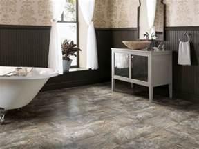 Small Bathroom Flooring Ideas Bath Small Bathroom Flooring Ideas Japan Theme Small Bathroom Flooring For Bathroom Ideas In