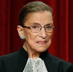 Image result for images justice ginsburg