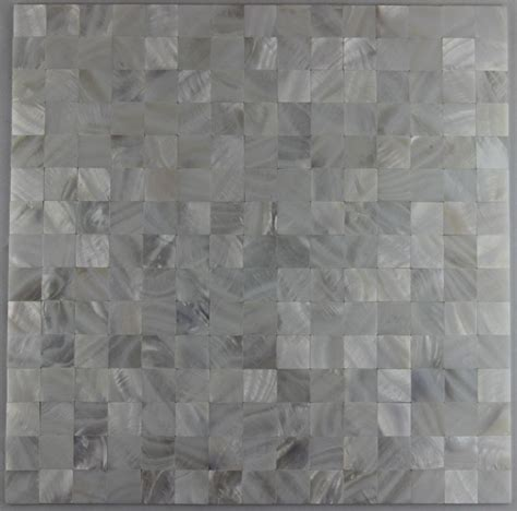 top tiles flooring small tile floor top view google search design inspirations pinterest small tiles tile