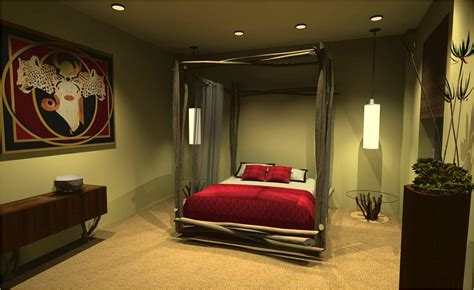 modele de chambre modele de chambre chaios com