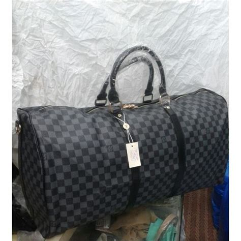 louis vuitton duffle bag confederated tribes   umatilla indian reservation
