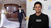 Jon Lucas pens emotional post to wife: 'Nagpakalayo ka ...