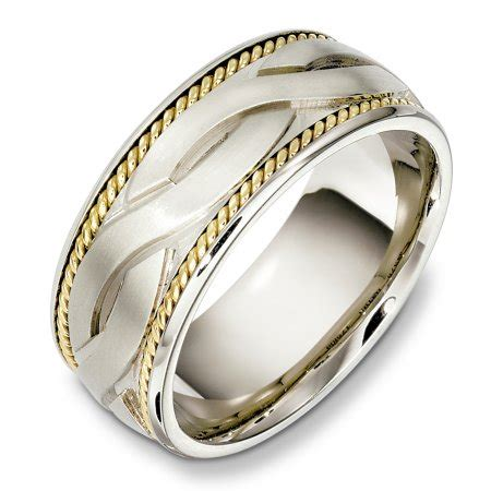 Adorable Wedding Rings Men Women Collection. Ultra Modern Wedding Engagement Rings. Over Top Wedding Rings. Meaningful Wedding Rings. Pure Gold Rings. Blue Diamond Engagement Rings. Fate Rings. I M Engagement Rings. Anime Rings