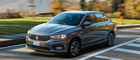 Fiat Performance by Fiat Tipo Performance Site Officiel Fiat