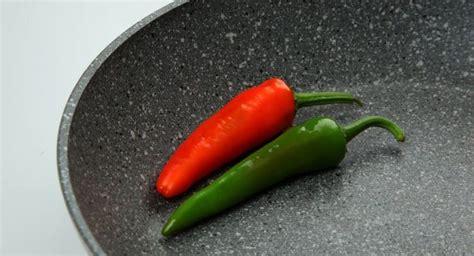 Cucinare Albume by Come Cucinare L Albume E Altri Cibi Senza Grassi