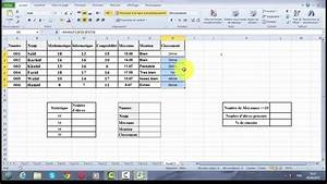 Formule Si Excel : excel atelier 1 formules rang moyenne si imbriqu nb si frequence index youtube ~ Medecine-chirurgie-esthetiques.com Avis de Voitures