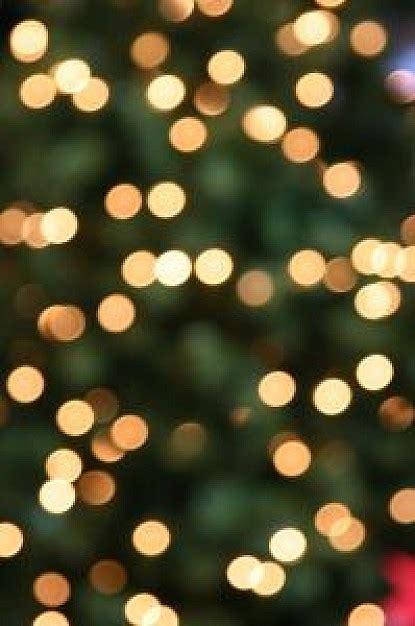 2 luces del 225 rbol de navidad descargar fotos gratis