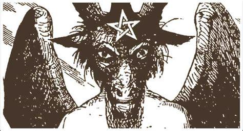 illuminati satanic freemason illuminati untara elkona