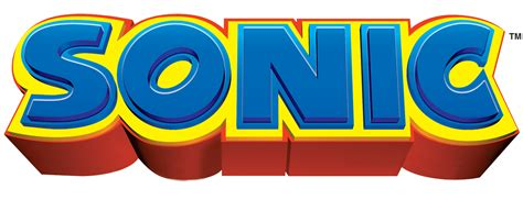 Sonic Drive In Logo Png #20659 - Free Icons and PNG ...