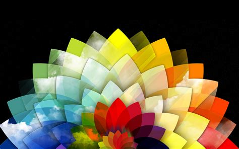 Wallpaper Digital Design by 110 High Resolution Abstract Wallpapers For Your