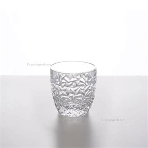 Bicchieri Fade by Bicchieri Nicolette Fade Ml 350 Bicchieri Cristallo Linea