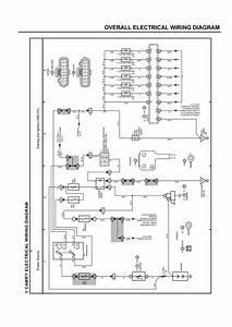 Toyota Mr2 120 Amp Fuse