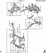 Diagram Pontiac Vibe Engine Diagram Full Version Hd Quality Engine Diagram Ultradiagram Couponos It