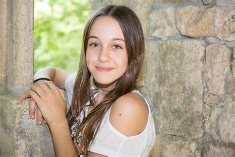 C Plak Teen Girl Naked Pic